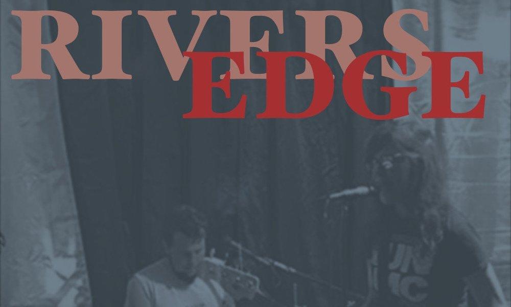 Rivers Edge -