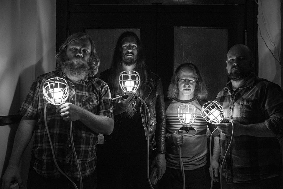 Bohannons-Light-Bulbs.jpg