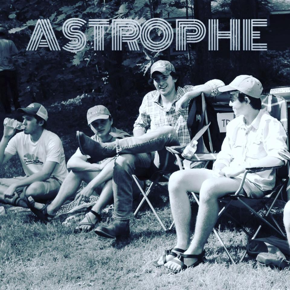AStrophe_3.jpg