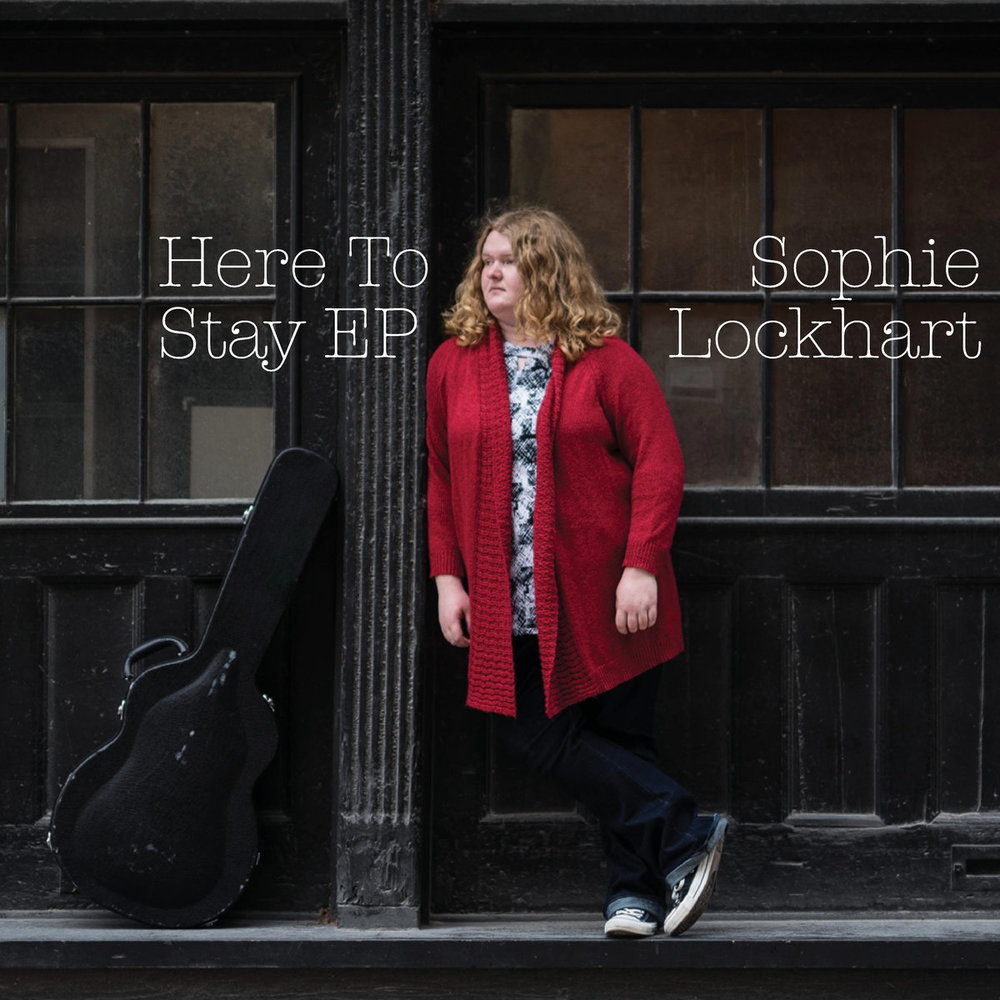 Sophie Lockhart.jpg