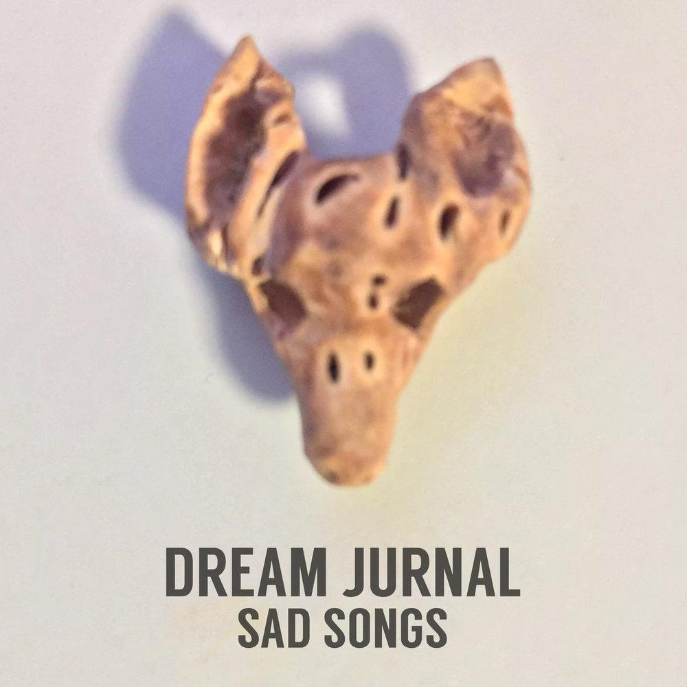 Dream Jurnal_1.jpg