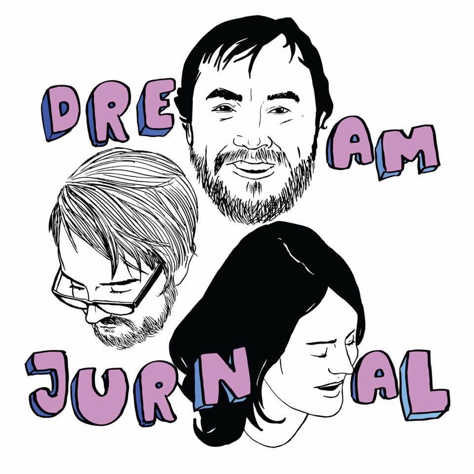 Dream Jurnal_2.jpg