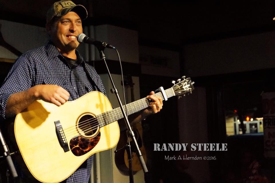 Randy Steele_1.jpg