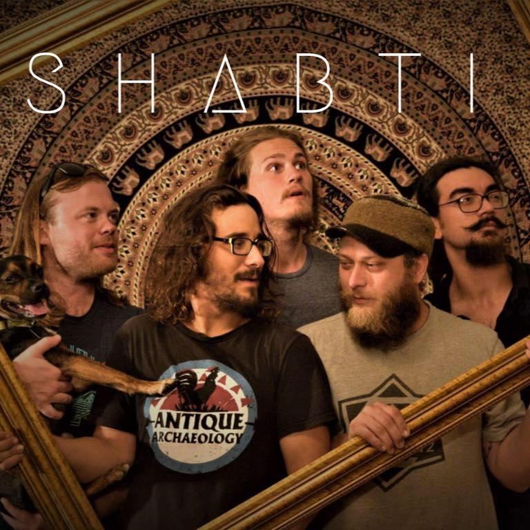 SHabti_4.jpg