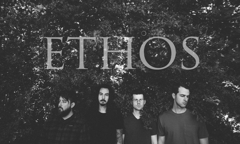 Ethos -