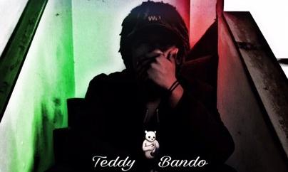 Teddy Bando_1.jpg