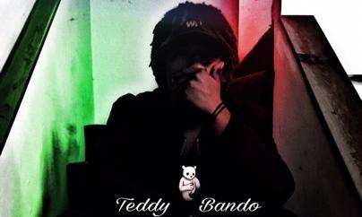 Teddy Bando -
