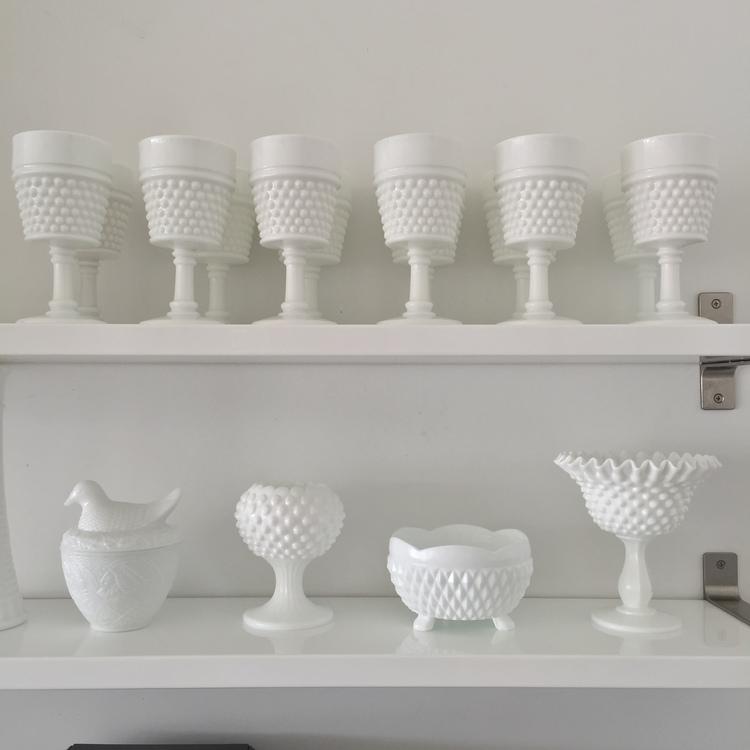 whiteglass.jpg