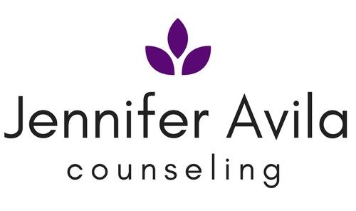Jennifer Avila Counseling