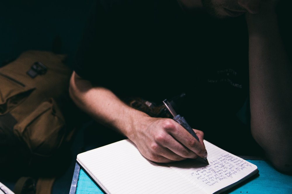 introspective-journaling_4460x4460.jpg