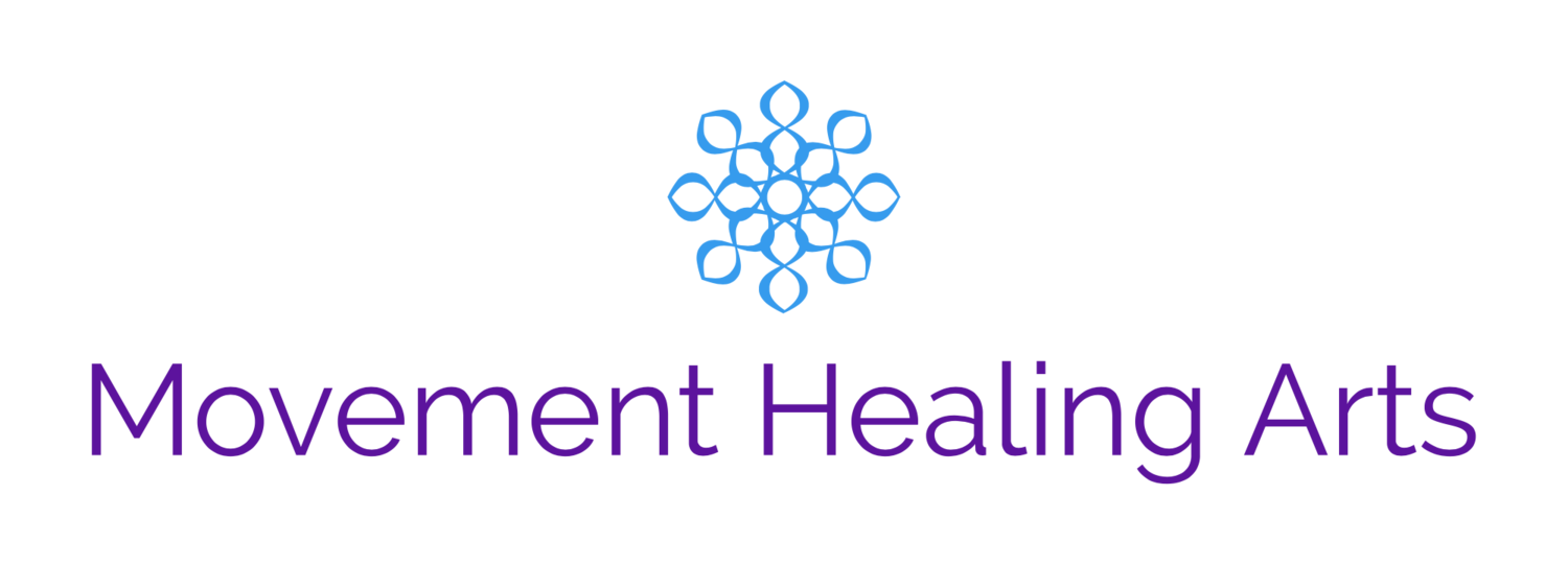 Movement Healing Arts