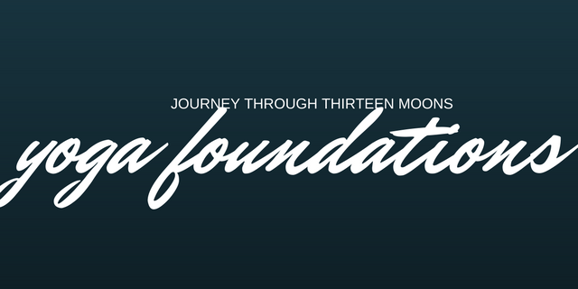 yoga foundations.png