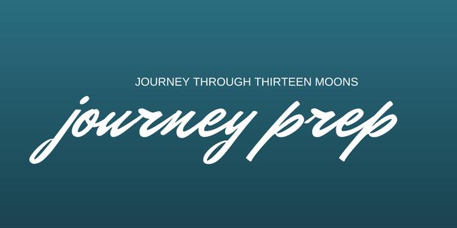 journey prep.png