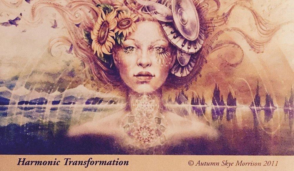 harmonictransformation.jpg