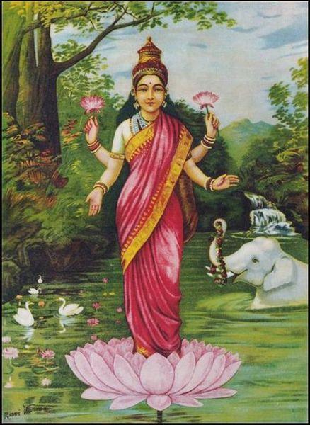 Goddess_Lakshmi_(Oleograph_print).jpg