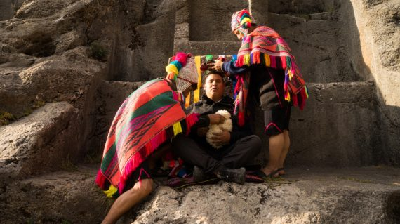 Andean-knowledge-570x319.jpg