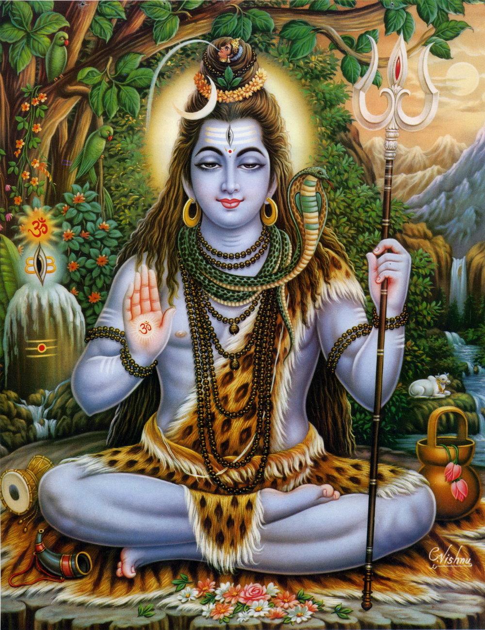 Shiva-1.jpg