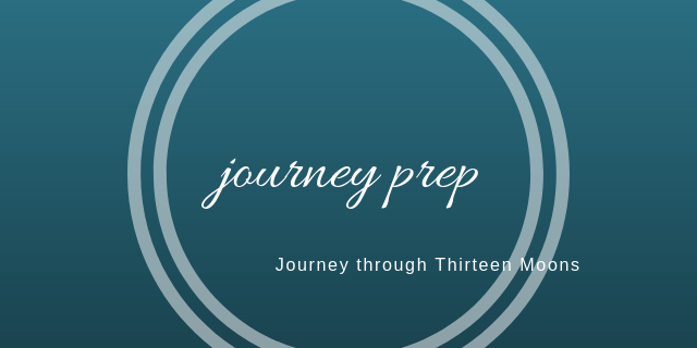 journey prep healers.png