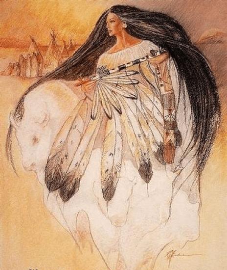 Buffalo-Calf-Woman.png