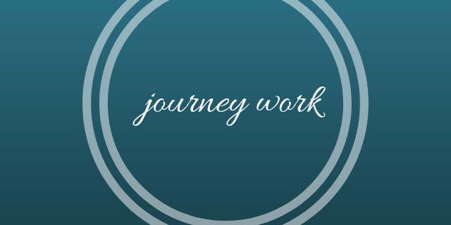 journey work.jpg
