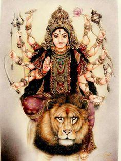 Durga.jpg