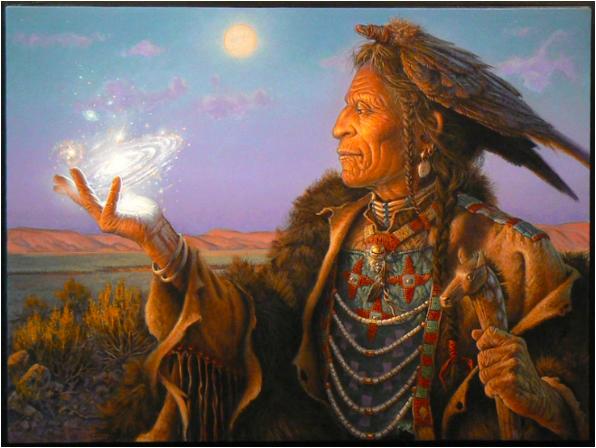 native visionary.png