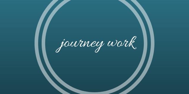 journey+work.jpg