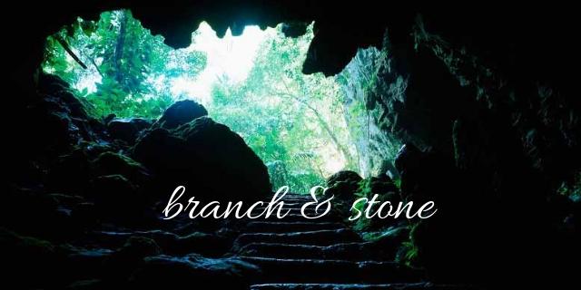 branch stone.jpg