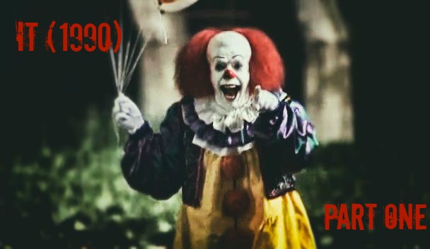 Pennywise-Curry-title.jpg