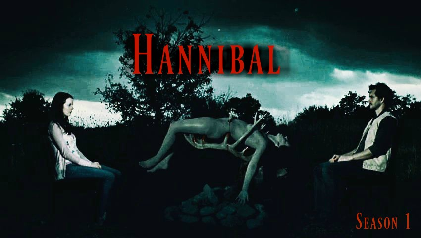 Abby-Will-Shrike-Hannibal-season1.jpg
