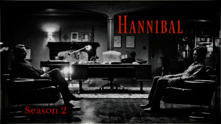 Hannibal-Will-Title.jpg