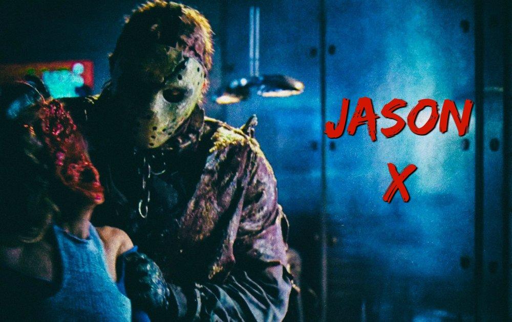 Jason-shattered-face.jpg