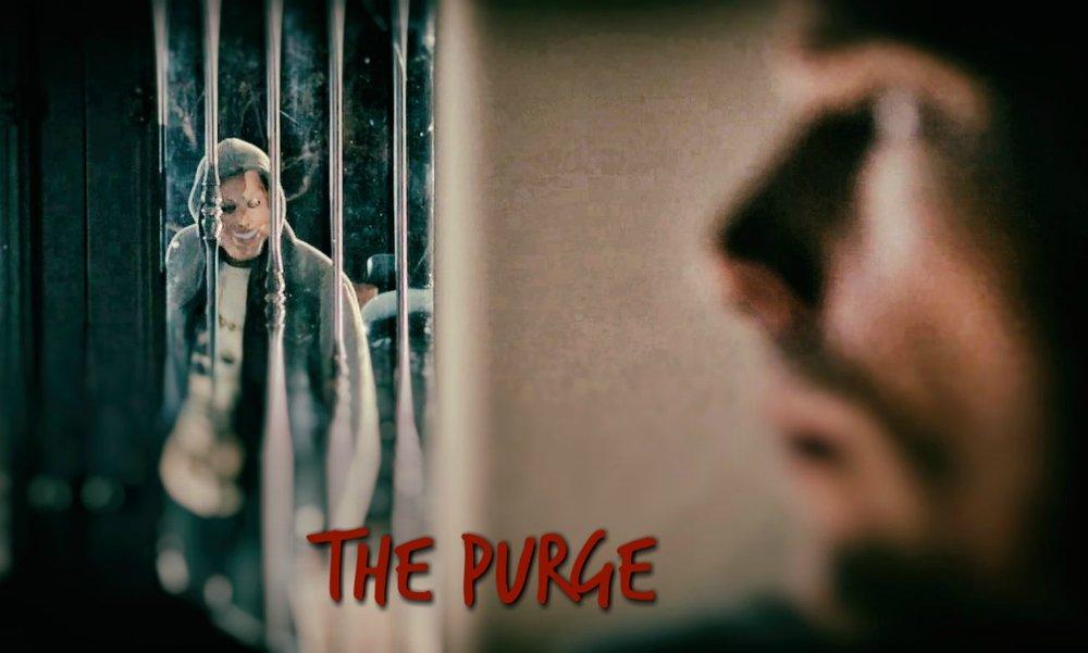 The-Purge-title-freak-window.jpg