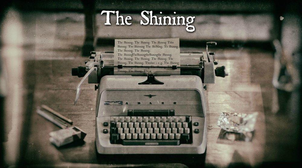 Shining-title-typewriter.jpg