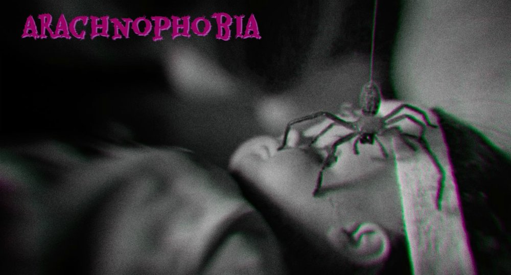 arachnophobia-spider-doll-title.jpg