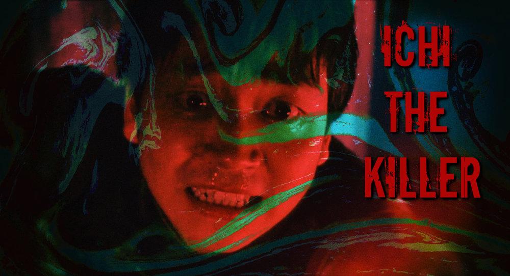 Ichi-face-title.jpg