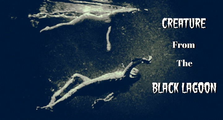 Black_Lagoon_Gill-man_title.jpg