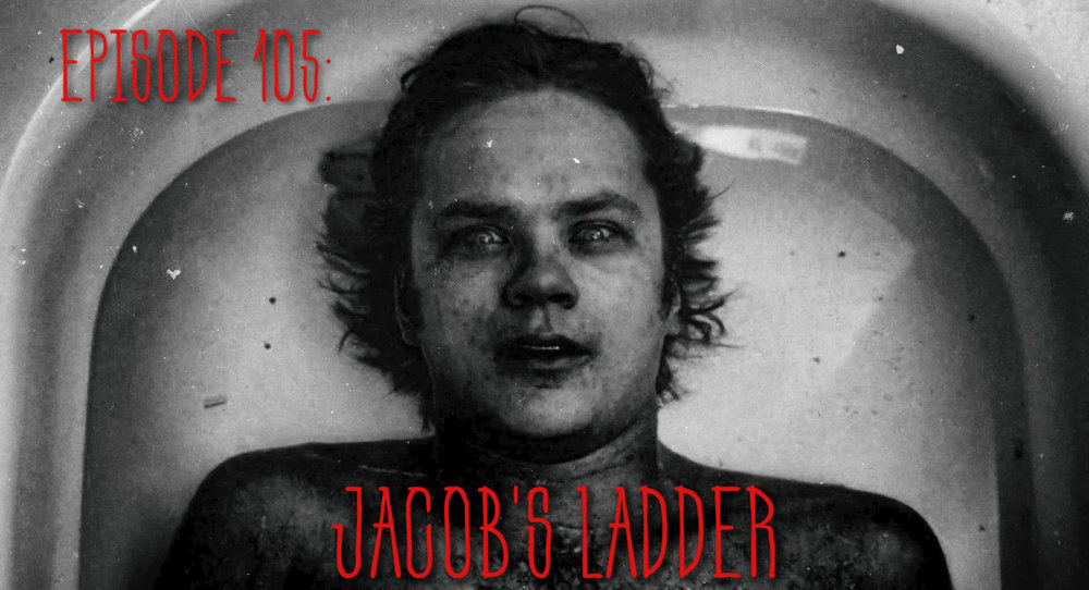 Jacobs-Ladder-title.jpg
