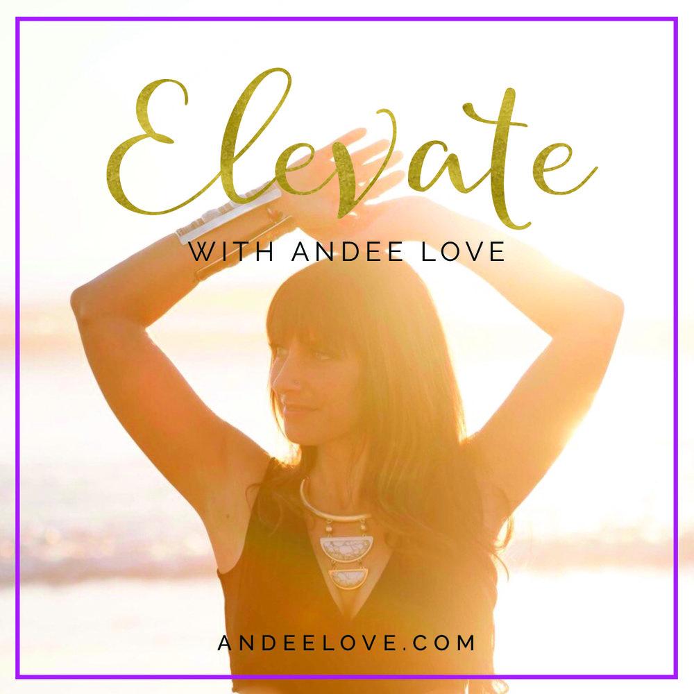 AndeeLove__0000_Elevate.jpg