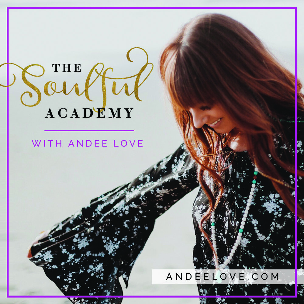 AndeeLove__0006_Soulful Academy 2.jpg