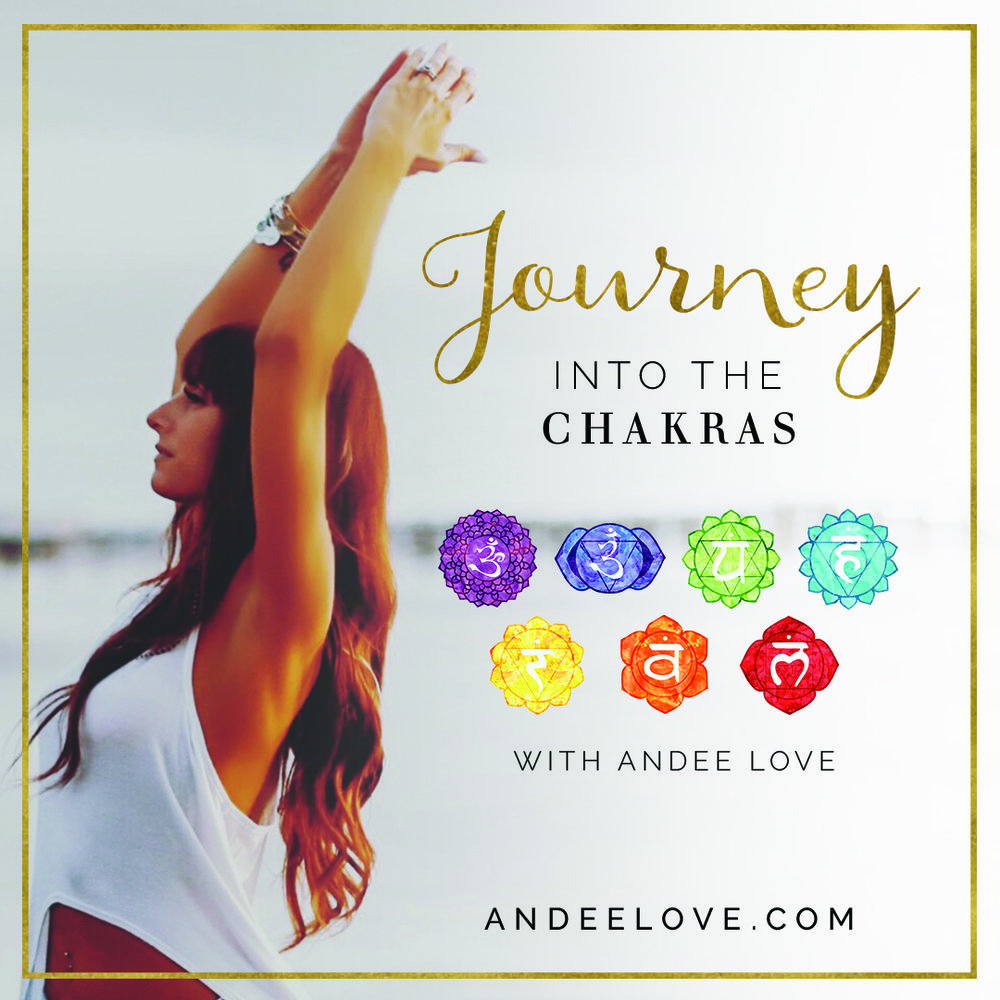 AndeeLove__0001_Journey Chakras 1.jpg