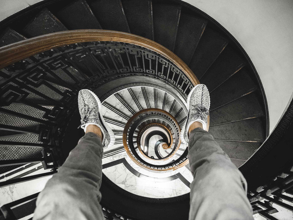 Yeezys-Stairwell.jpg