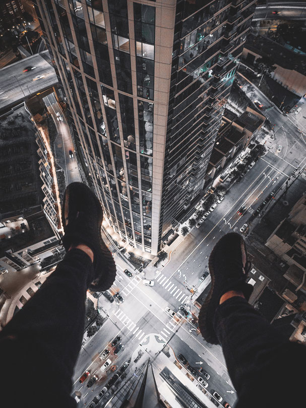 Yeezy-Building.jpg