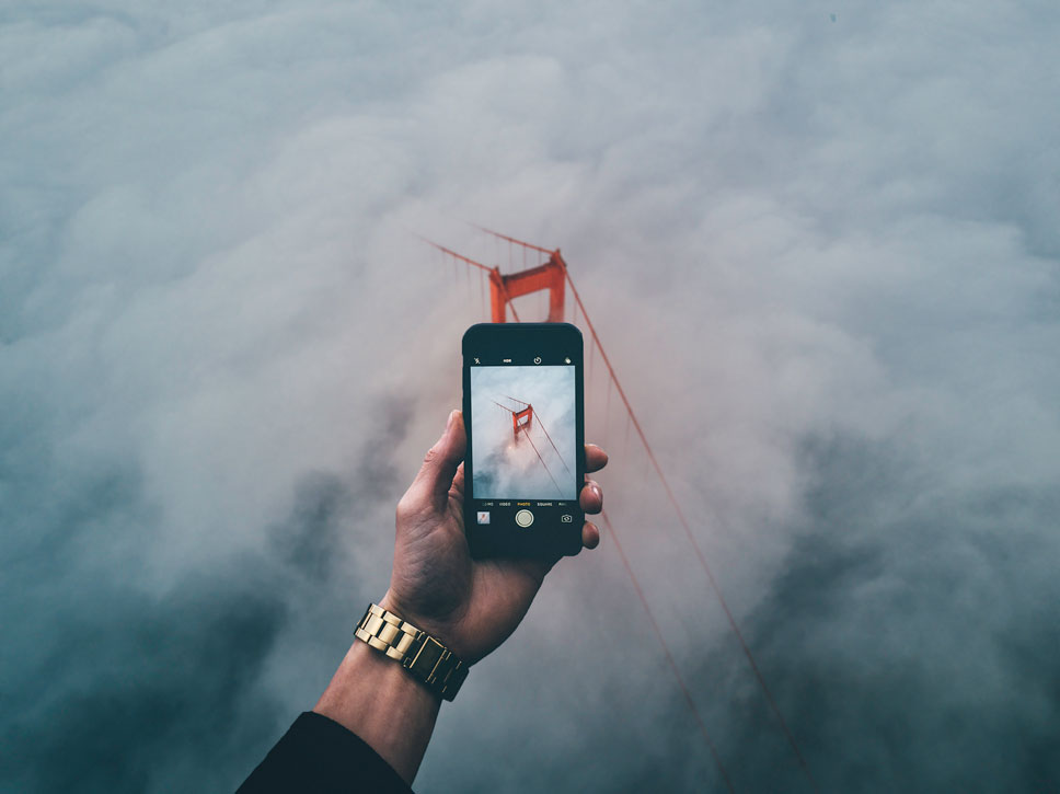 Drobo-Above-The-Clouds-GGB.jpg