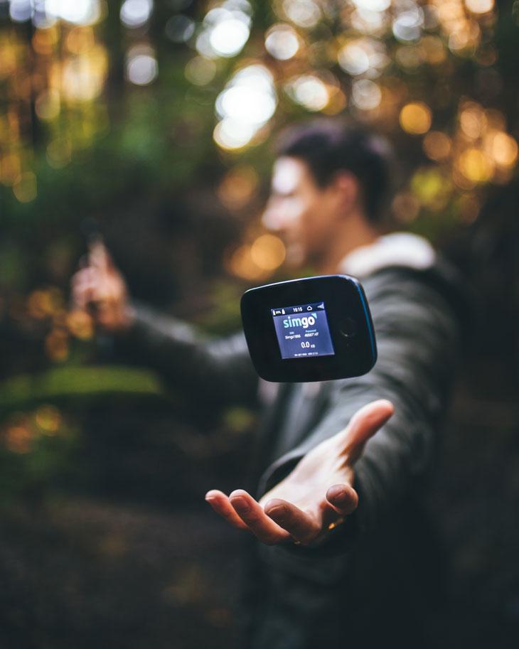 Tep-Wireless-Instagram-Post-2.jpg