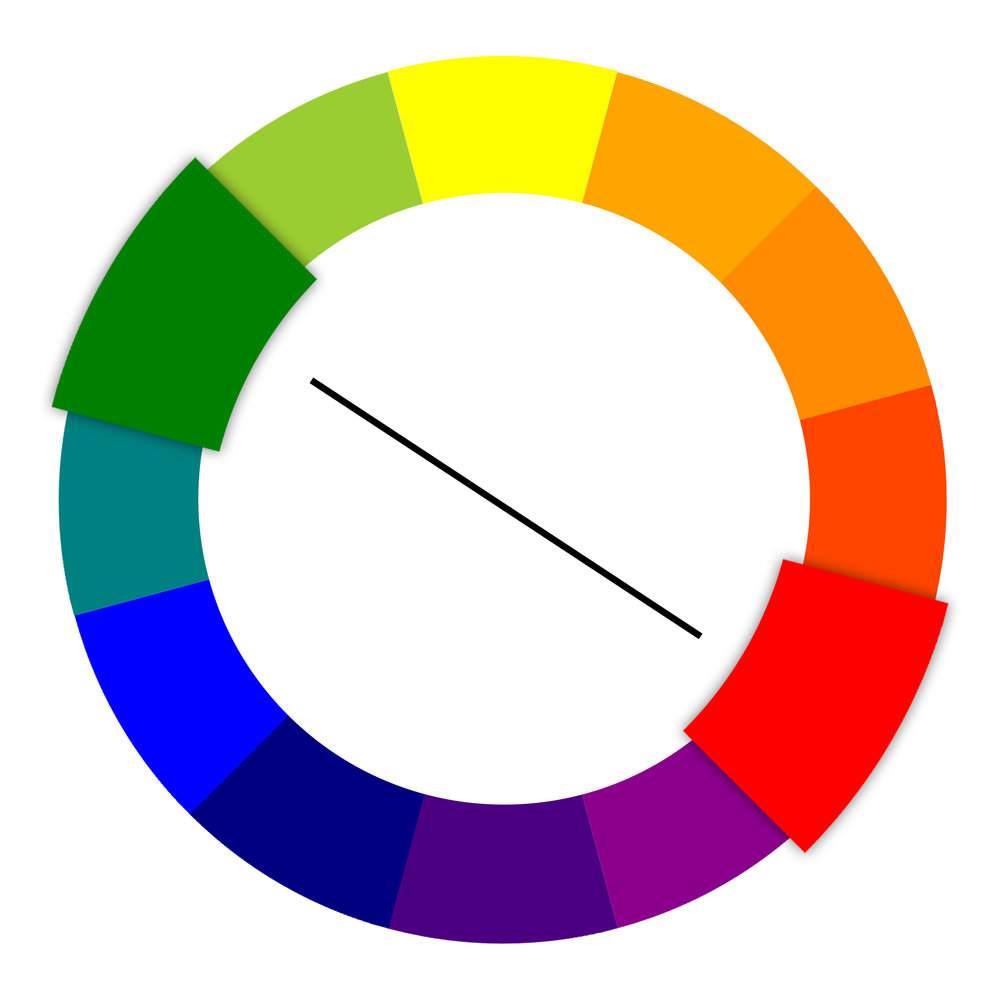Complimentary-Red-Green-Color-Wheel.jpg