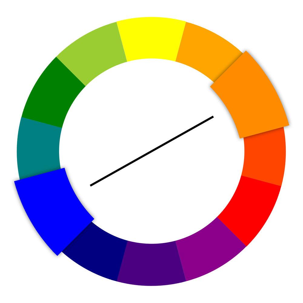 Complimentary-Blue-Orange-Color-Wheel.jpg