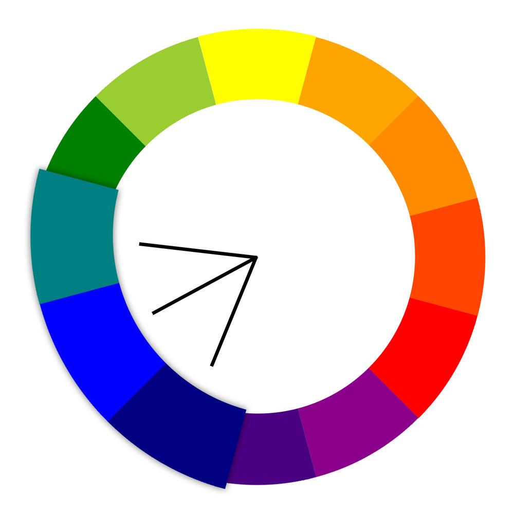 Analogous-Blue-Color-Wheel.jpg