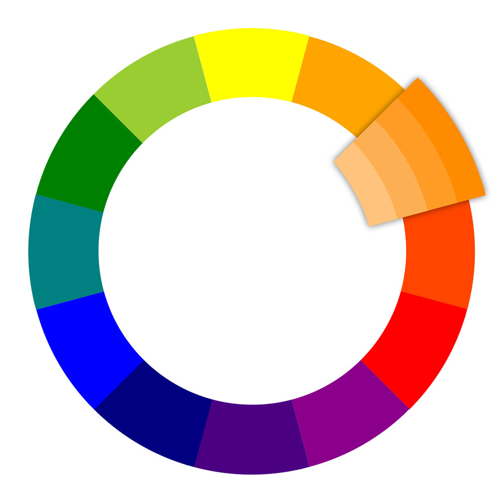 Monochromatic-Orange-Hue-Color-Wheel.jpg
