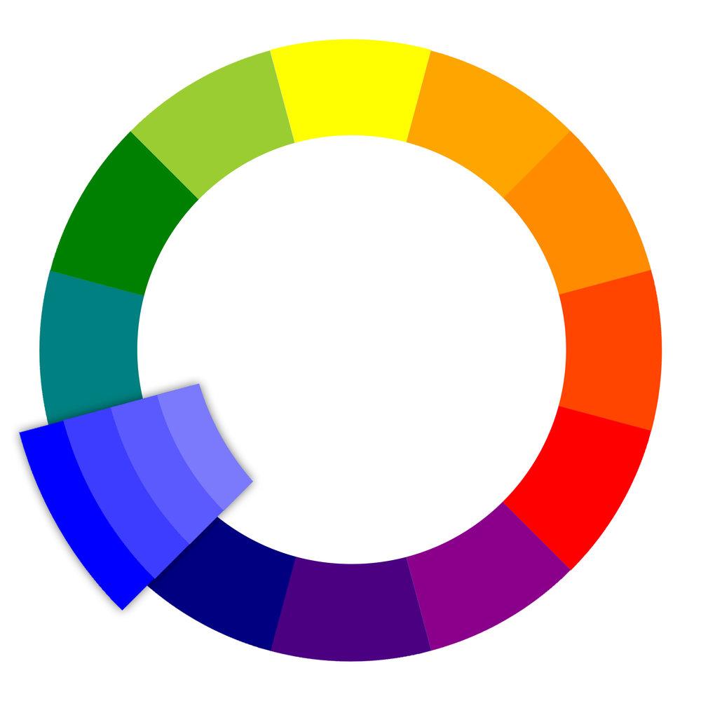 Monochromatic-Blue-Hue-Color-Wheel.jpg